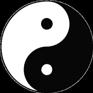 日中道文化展「以道相融,命運与共―TAOが結ぶ運命共同体―」 (11月14日〜11月16日)